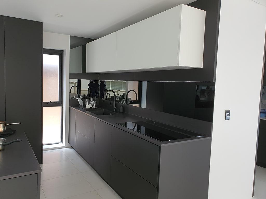 Kitchen Designs Modern Contemporary Sydney Wide Kitchens